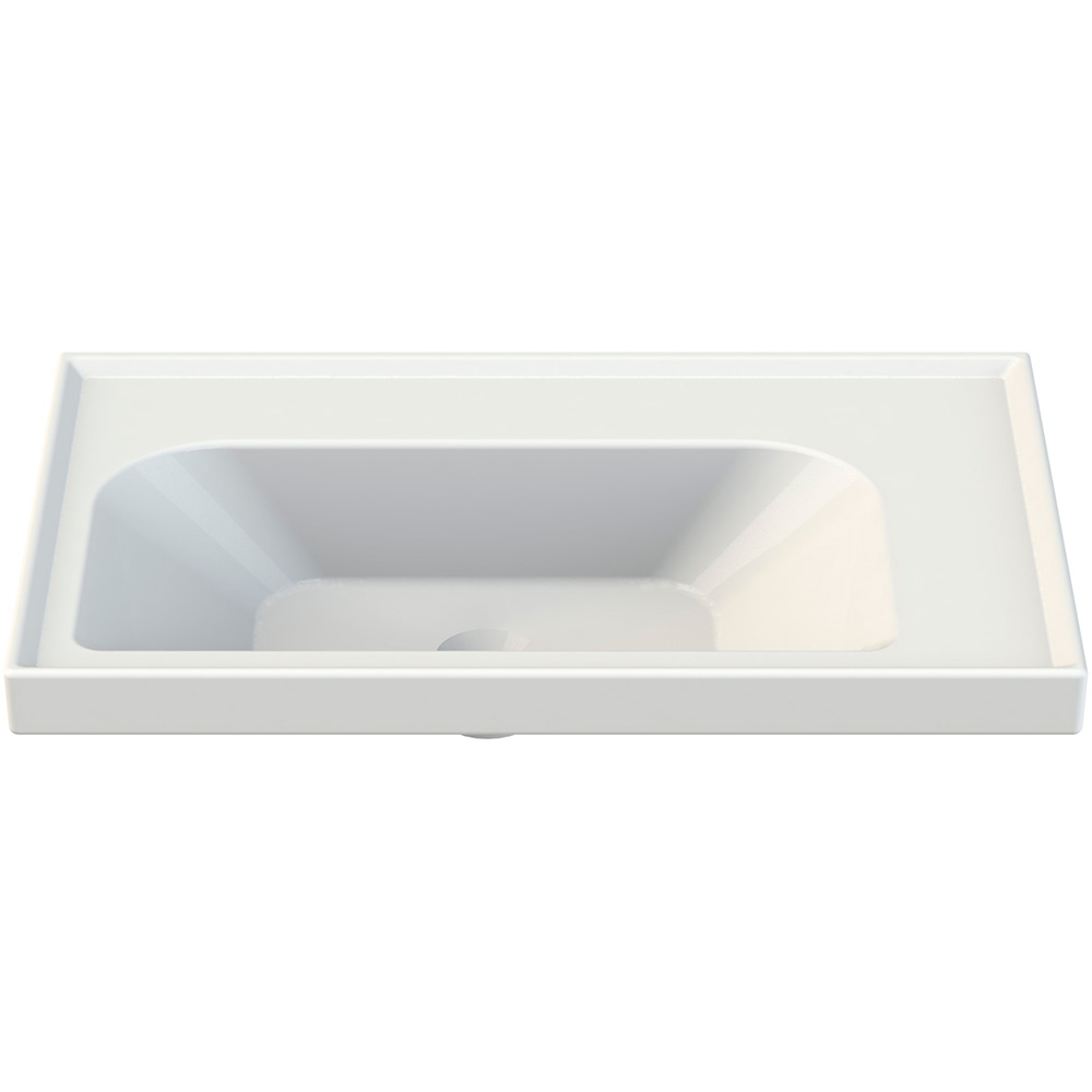 Frame umivaonik 70