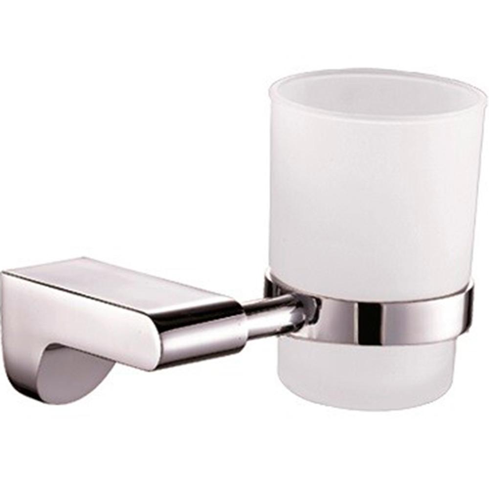 Lux držač čaše