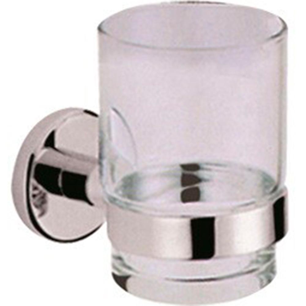 Classic držač čaše s čašom
