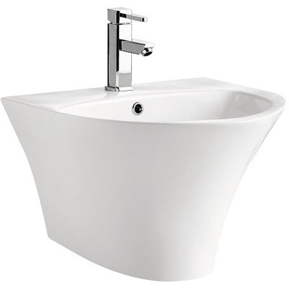 Gala umivaonik